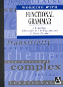 working-with-functional-grammar