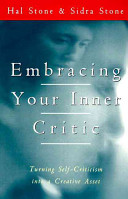 . Embracing Your Inner Critic .