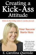download ebook creating a kick ass attitude pdf epub