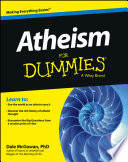 Atheism For Dummies
