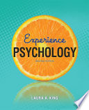 Experience Psychology