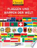 Flaggen und Wappen der Welt