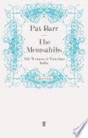 Book The Memsahibs