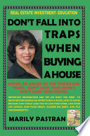 Don't Fall into Traps When Buying a House Time And Anywhere These Days And