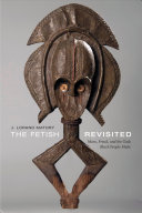 The Fetish Revisited Book Cover