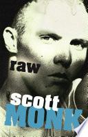 Raw Book PDF