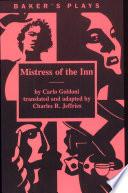 Mistress of the Inn