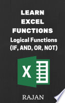 Learn Excel Functions