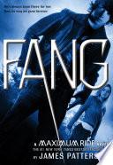 Fang Book PDF