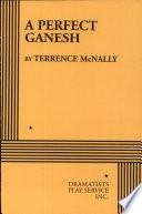 A Perfect Ganesh