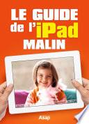 Le guide de l iPad malin