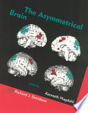 The Asymmetrical Brain