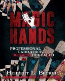 Magic Hands