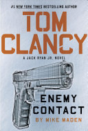 Tom Clancy - Enemy Contact