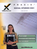 Praxis Social Studies 0081