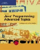 Best Java programming