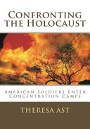 Confronting the Holocaust