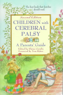 Ebook Children with Cerebral Palsy Epub Elaine Geralis Apps Read Mobile