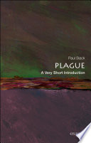 Plague A Very Short Introduction
