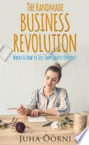 The Handmade Business Revolution
