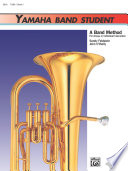 yamaha-band-student-book-1-for-tuba