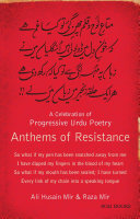 download ebook anthems of resistance pdf epub