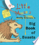 Little Mouse s Big Book of Beasts