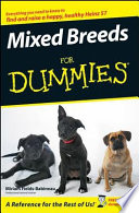 Mixed Breeds For Dummies