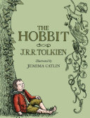 The Hobbit Illustrated Edition Cancelled