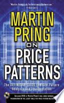 Pring on Price Patterns