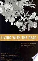 Living With The Dead : in which the dead and the...