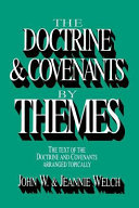 The Doctrine   Covenants by Themes