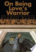 A Warriors Manual