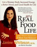 Get a Real Food Life