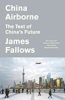China Airborne A Timely Vital And Illuminating