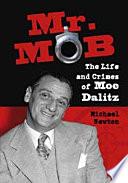 Mr Mob