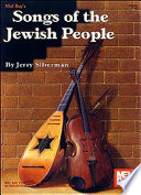 Songs of the Jewish People