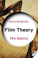 Film Theory  The Basics