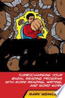 Super Core