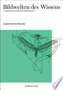 Systemische Räume