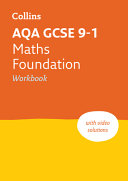 AQA GCSE 9-1 Maths