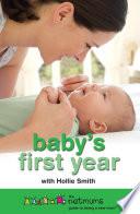 download ebook baby's first year pdf epub