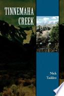 Tinnemaha Creek Book PDF