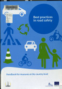 Best Practices In Road Safety