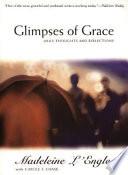 Glimpses of Grace Book PDF