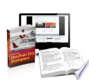 Professional SharePoint 2013 Development eBook and SharePoint videos com Bundle