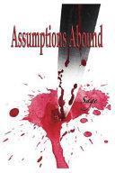 Assumptions Abound Book PDF