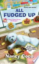 All Fudged Up