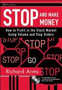 download ebook stop and make money pdf epub