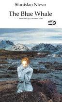 download ebook the blue whale pdf epub